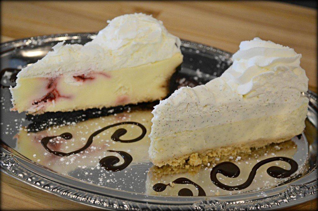 brozinni-cheesecake