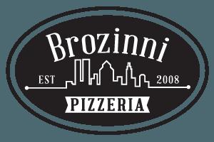 Brozinni Pizzeria